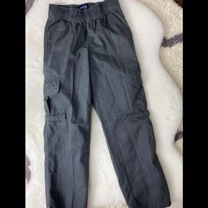 NWOT The Children's Place Boys Cargo Pants